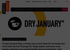 dryjanuary.org.uk
