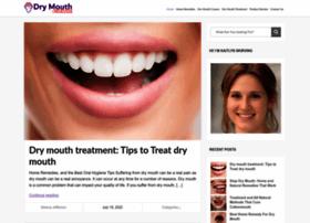 drymouthatnight.org