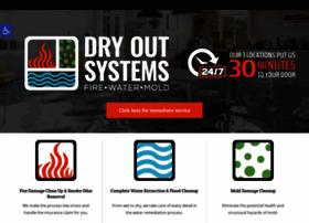 dryoutak.com