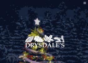 drysdales.ca