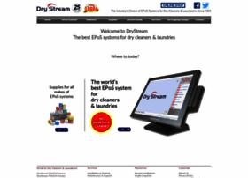 drystream.co.uk