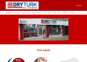 dryturk.com.tr