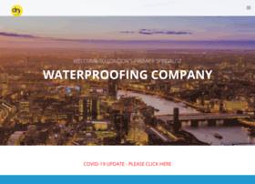 drywaterproofing.co.uk