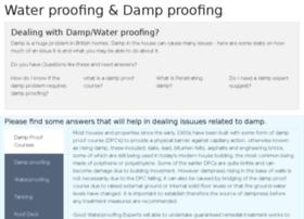 drywaterproofingsystems.co.uk