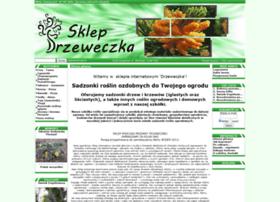 drzeweczka.com