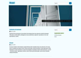 drzwi.com