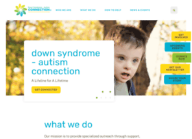 ds-asd-connection.org