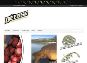 ds-carpbaits.com