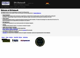 ds-datasoft.de