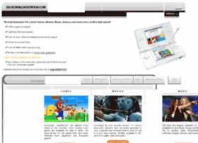 ds-downloadstation.com