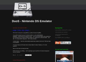 ds-duos.blogspot.com