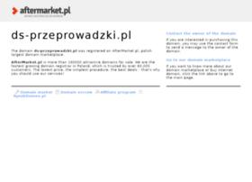 ds-przeprowadzki.pl