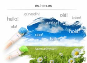 ds.intex.es