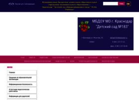 ds183.centerstart.ru