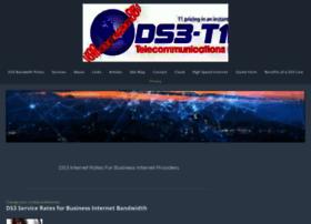 ds3-t1.com