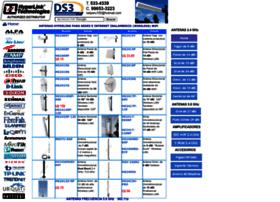 ds3comunicaciones.com