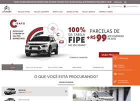ds4.citroen.com.br