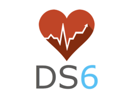 ds6.net