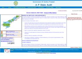 dsa.ap.gov.in