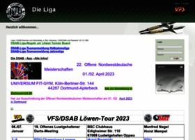 dsab-vfs.de
