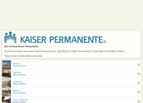 dsaguest.permanente.net