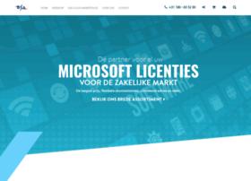 dsaict.nl