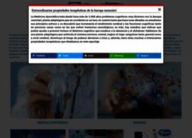 dsalud.com