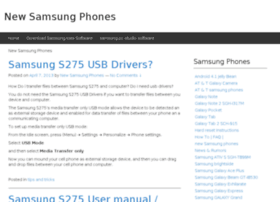 dsamsungphones.org
