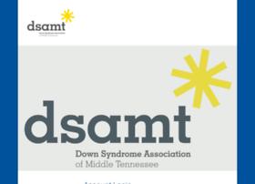 dsamt.donordrive.com