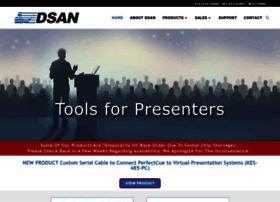 dsan.com