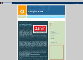 dsanji.blogspot.com
