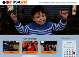 dsawm.org