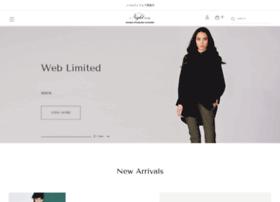 dsc-nightstore.com