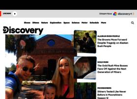 dsc.discovery.com
