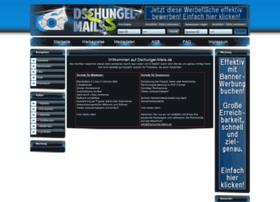 dschungel-mails.de