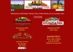dscreationkathywillows.homestead.com