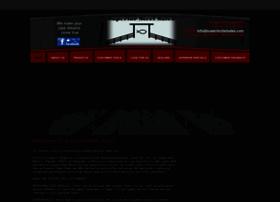 dscreations-7399710test.homestead.com