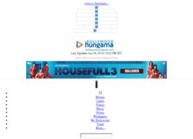 dsd.bollywoodhungama.http.akamai-trials.com