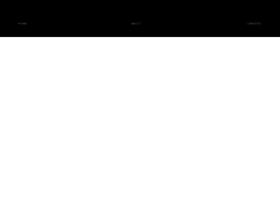 dsd.gov.au