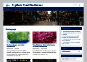dse.nl
