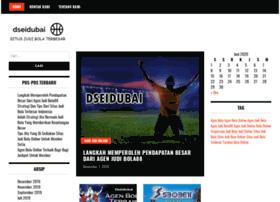 dseidubai.net