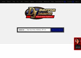 dsellshomes.agent225.com