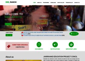 dseranchi.com