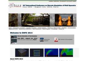 dsfd2014.erudicio.com