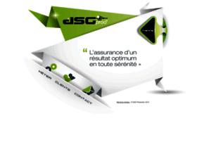 dsg-prod.fr
