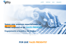 dshop.com