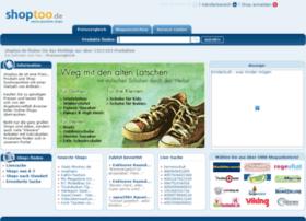 dshops.de