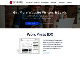 dsidxpress.com