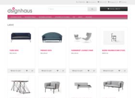 dsignhaus.com