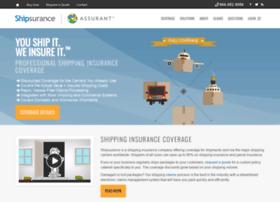 dsiinsurance.com